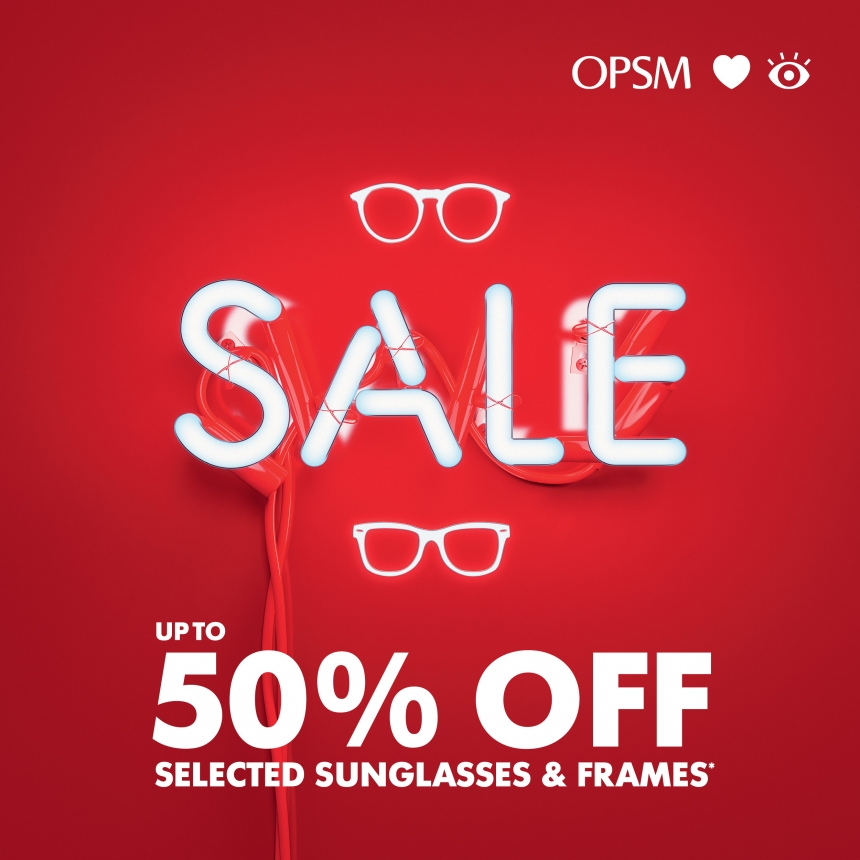 Ray Ban Glasses Frames Opsm : Opsm Ray Bans