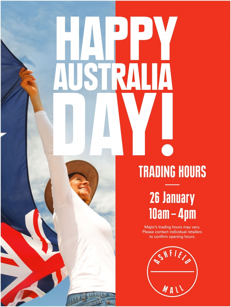 anzac day trading hours - photo #44